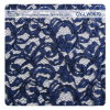 Sale caldo Cotton Guipure Lace Fabric per Garment (CY-LW0679)