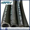 Изготовление гидровлического резиновый шланга En853 R2 профессиональное в Китае