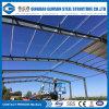 Armazém/oficina de aço padrão de Austrália/vertido