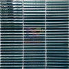 Le mattonelle di mosaico di vetro della striscia di Atrovirens per decorano (PT61)