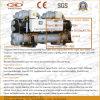 210 Harder van de Schroef van het Systeem van de ton de Dubbele met Compressor Bitzer