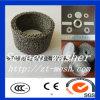 SUS304 316 Wire Screen Washer / Flat Washers / Plain Washers