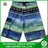 Board Shorts degli uomini con Highquality