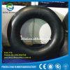 Gebildet Manufaktur 7-54inch in der China-Truck Tire Inner Tubes