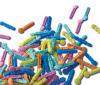 Médicos de la sangre de plástico desechables Lancet