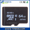 Micro al por mayor SD Memory Card 64GB
