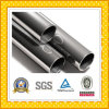 Pipe Polished d'acier inoxydable