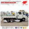 De goede Vrachtwagen van de Lading van de Kwaliteit 2t Mini voor Verkoop in Bangladesh