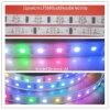 52 LED 5 V 52 화소 어드레스로 불러낼 수 있는 Lpd8806 LED 지구 (GE52RGB8806C)