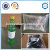 Pour l'aluminium Honeycomb Industial Colle adhésif de base