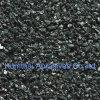 Карбид кремния высокого качества зеленый (GC, GC-P)