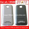 carregador do curso 3200mAh para o iPhone/Samsung/telefone de pilha