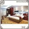 فندق سرير حاجة يعيش غرفة أثاث لازم