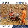 지하수를 위한 공장 가격 180m 유압 훈련