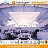Installiertes Over The Car Show Tent für Sale in Guanghzou