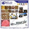 Automatische Stau-Mitte-Nahrung- für Haustiereaufbereitende Zeile