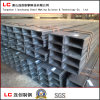 Highqualityの120mmx60mm Rectangular Hollow Section Steel Pipe