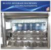 Trinkendes Mineral Water 19L Filling Machine/Line