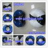 Kundenspezifischer aufblasbarer Gummireifen, der Baumuster (MIC-168, bekanntmacht)