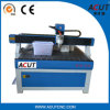 Berufslieferanten-Ausschnitt-Maschinerie CNC-Fräser für Holz, Plastik