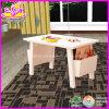 子供の家具、木の子供表(WJ278646)