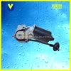 Pulitore Motor per Mistubishi /30W Motor
