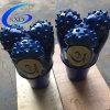 5 1/4 de  de bit de rocha Drilling Tricone IADC537 TCI