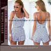 Hete Sexy Dame Shorts Summer Rompers van de Verkoop (TONY6031)