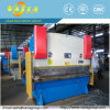 High Quality Hydraulic Press Brake China Manufacturer