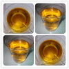 Injectable Steroids Testosterone Enanthate 250mg/Ml for Musclegains