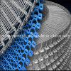 ステンレス鋼のコンベヤーの金網ベルト