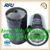 15607-1731 pour le filtre 15607-1731 d'Auto-Oil de camion de Hino