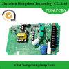 Cheap de encargo Price Printed Circuit Board para Assembly