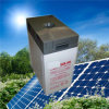2V Solar Power Battery Lead Acid Battery