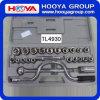 Комплект инструмента набора инструмента 108 владельцев дома PCS Дженерал (TL4930)