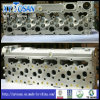 Cat 3304, 3306를 위한 엔진 Cylinder Head (OEM: 6N8101, 7N8874, 8n1188, 1n4303, 8n1187, 8n6796)