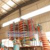 processo di miniera di ferro 5ll-1200