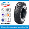 ATV Tires para Golf Car y Dune Buggy Vehicle