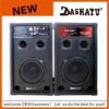 Haupt-PA Loudspeaker Stereo 2wegSpeaker (XD6-6020)