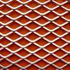 Malla de Metal Expandido /ISO 9001:2008QC (YND-EM-001).