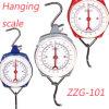 scala di pesca di 100kg Mechnical (ZZG-101)