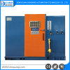 Electric Fram Single Twisting Stranding Machine for Dated Cable