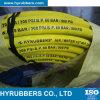 Air produit par usine/air boyau de l'eau/boyau flexibles de l'eau