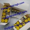Подвергнутые сублимационной сушке Polypeptide порошок Selank 5 мг / флакон