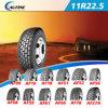 Tire, Tyr, Tyr camions, pneus (11R22.5 12R22.5 295 / 80R22.5 315 / 80R22.5)