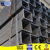 Prezzo quadrato delicato del tubo d'acciaio di ERW (SSP019)