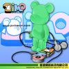 De Speler van FUMini MP3 (gelijkstroom-04) JI Apple (RAH01)