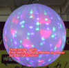 2016 самое лучшее Night Lighting Inflatable Balloons для Events/Party/Celebrating