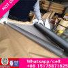 Rich conductividad térmica y resistencia a la corrosión de molibdeno de malla de alambre para el tamizado y filtrado