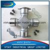 Zilveren Oppervlakte Universele Gezamenlijke 5-515X met Goede Kwaliteit